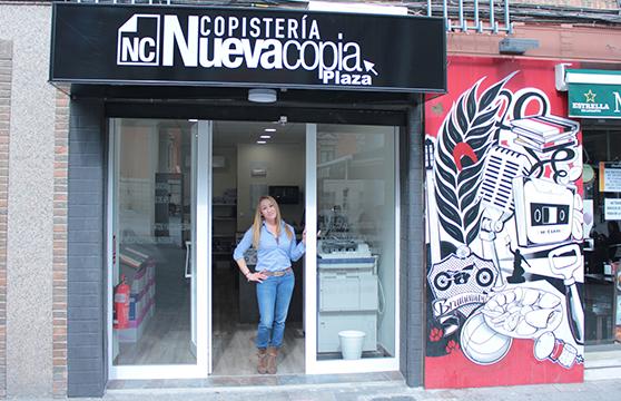 copisteria-nueva-copia-plaza-local