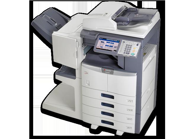 fotocopias-baratas-murcia-universidad