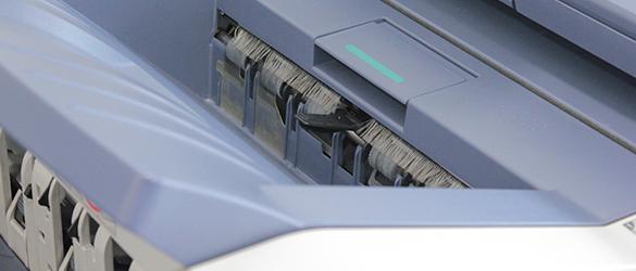 fotocopias-nueva-copia-plaza-blanco-negro