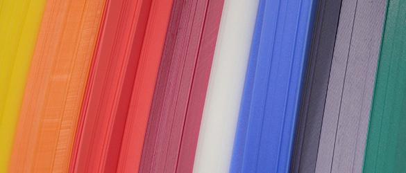fotocopias-nueva-copia-plaza-plastificacion-documentos